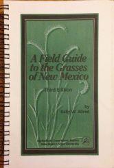 FG Grasses